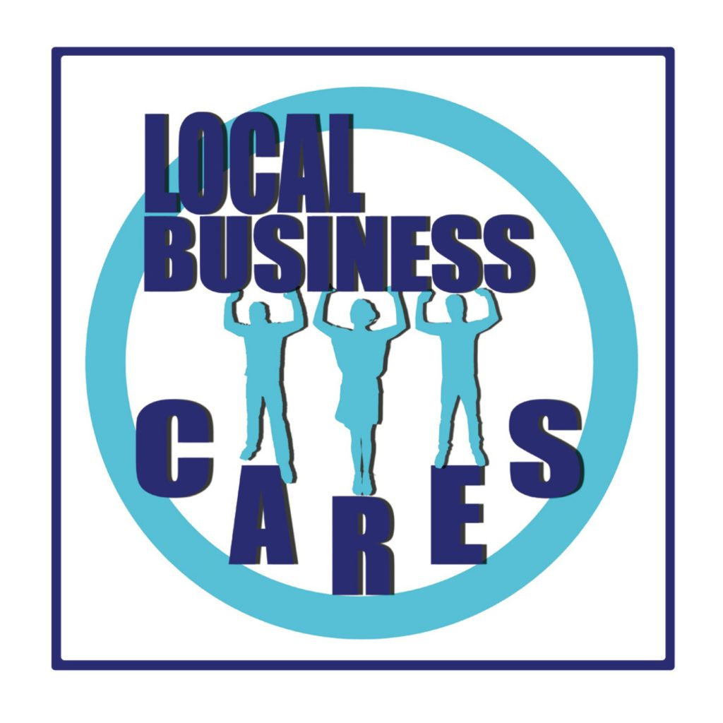 Become A LBC PAGES Member – Local Business Cares Pages